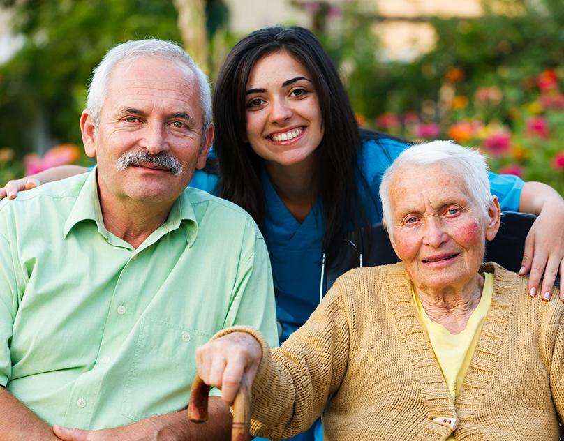 Seniors Online Dating Site In Australia
