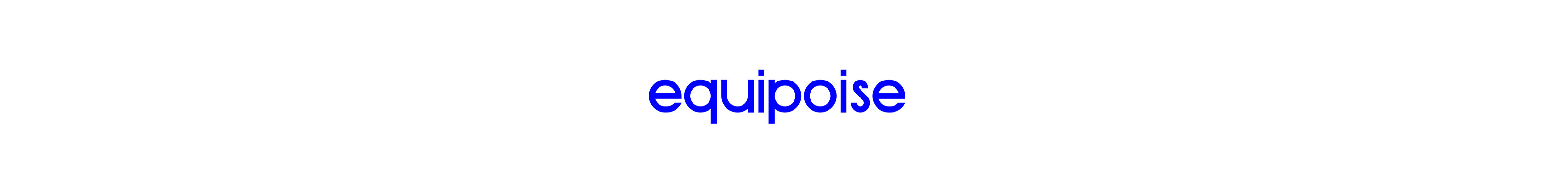 Equipoise Designers on Behance