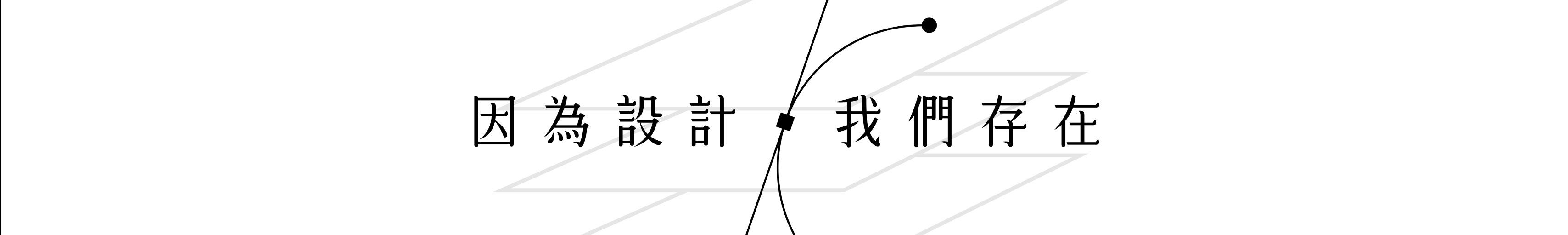 $translate('profile_banner_image_alt', 'User's profile banner')