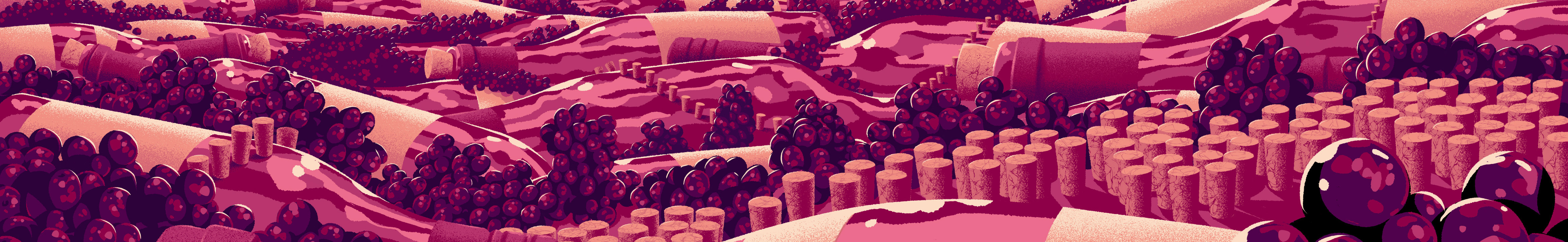 $translate('profile_banner_image_alt', 'User's profile banner')