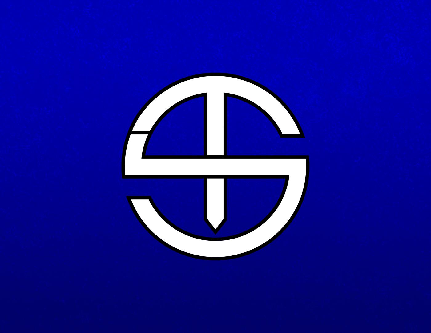 Image may contain: logo, screenshot and symbol
