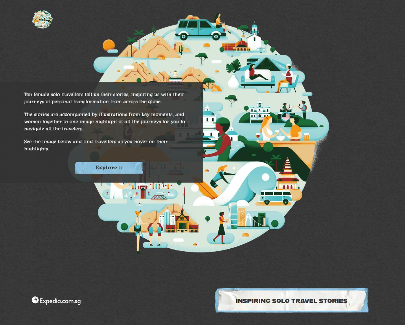 Image may contain: screenshot, map and cartoon