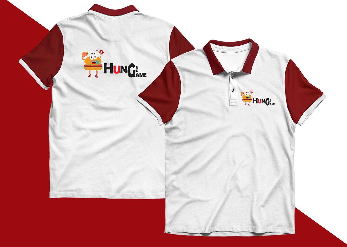 Image may contain: clothing, active shirt and sports uniform