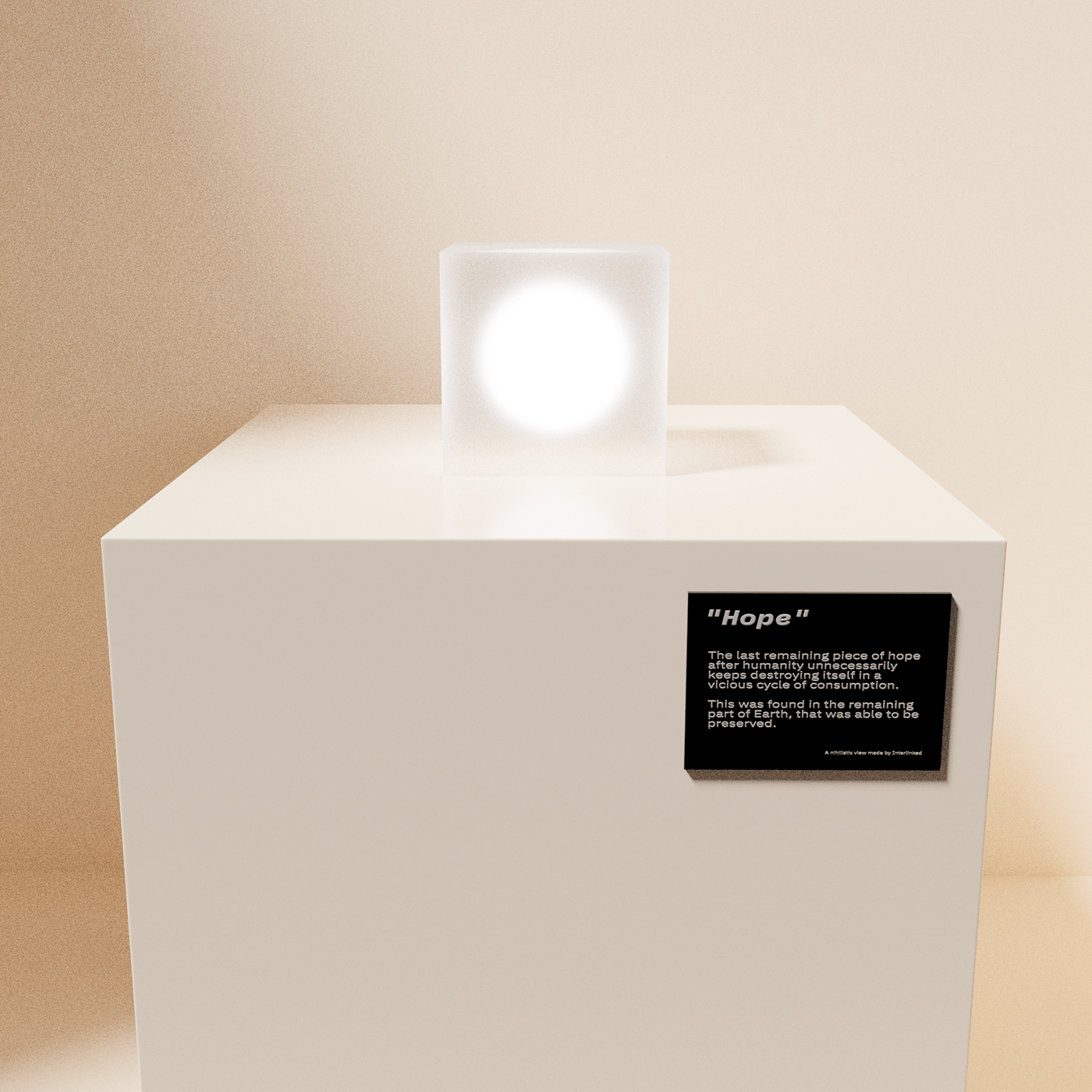 3d art blender concepts design rendering