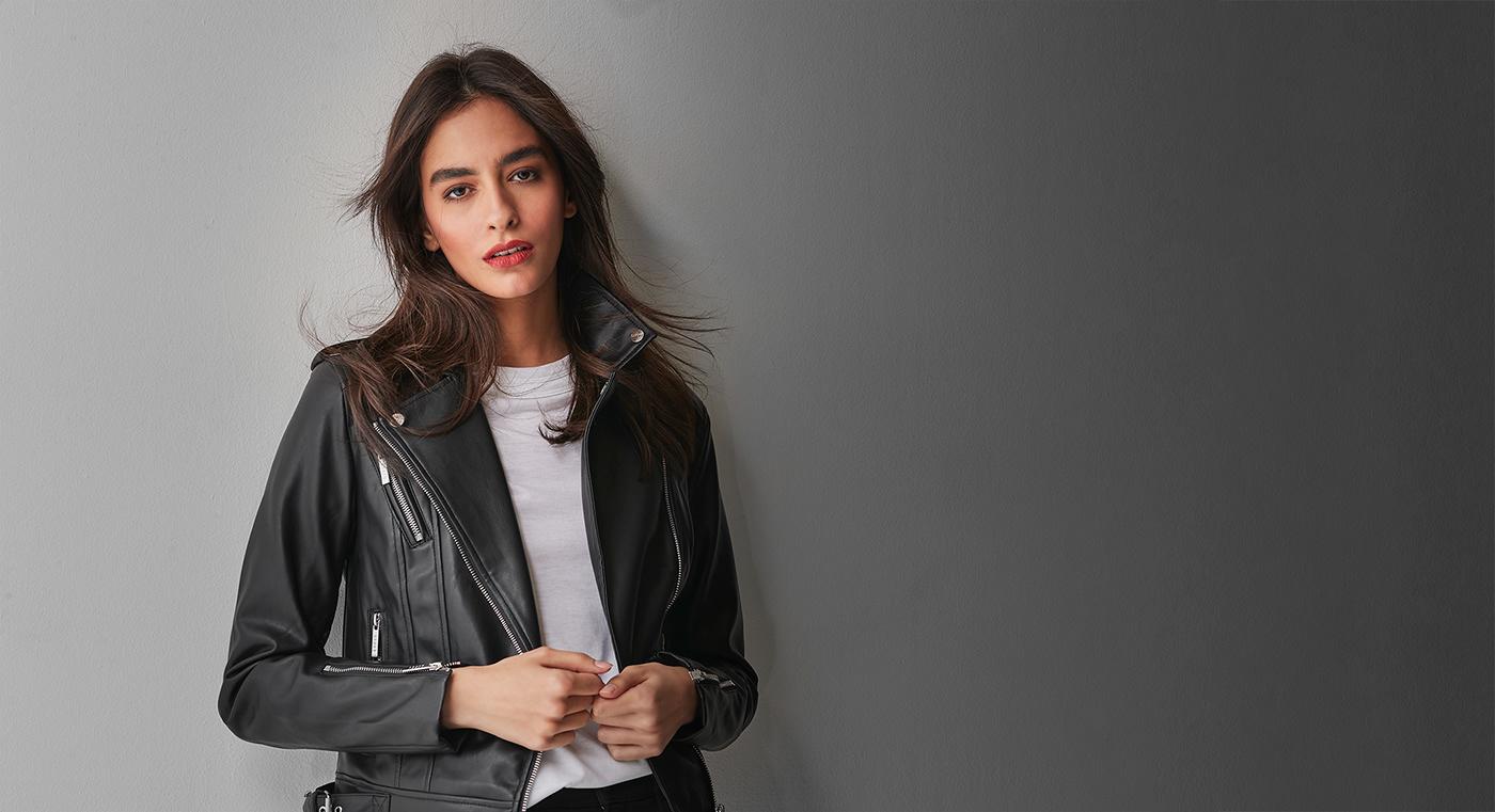 Fashion  model Photography  portrait studio womenswear