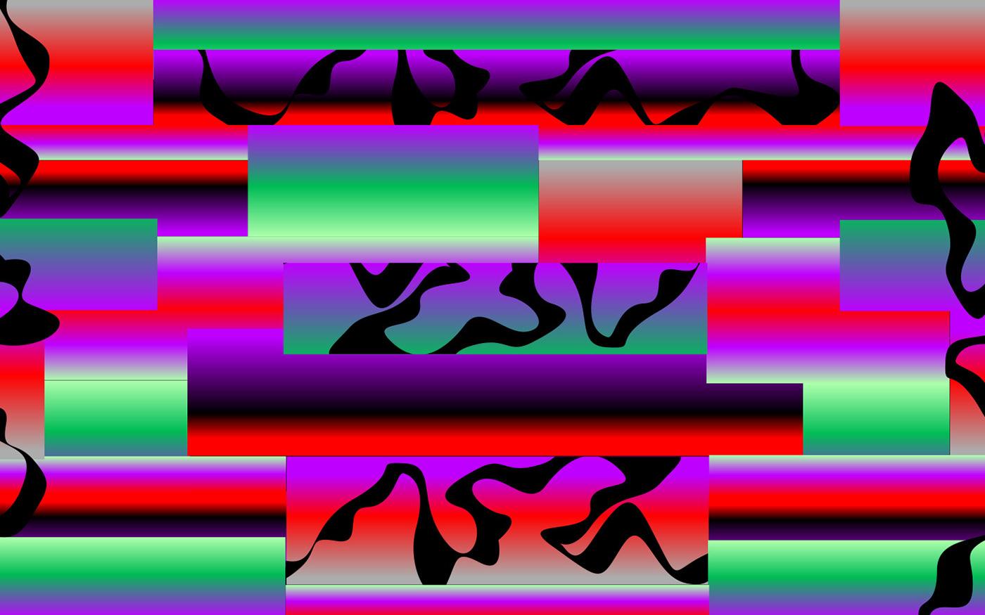 Image may contain: art, screenshot and creativity
