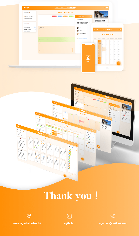 digital Interface Logotype management trackers UI ui design ux UX design visual