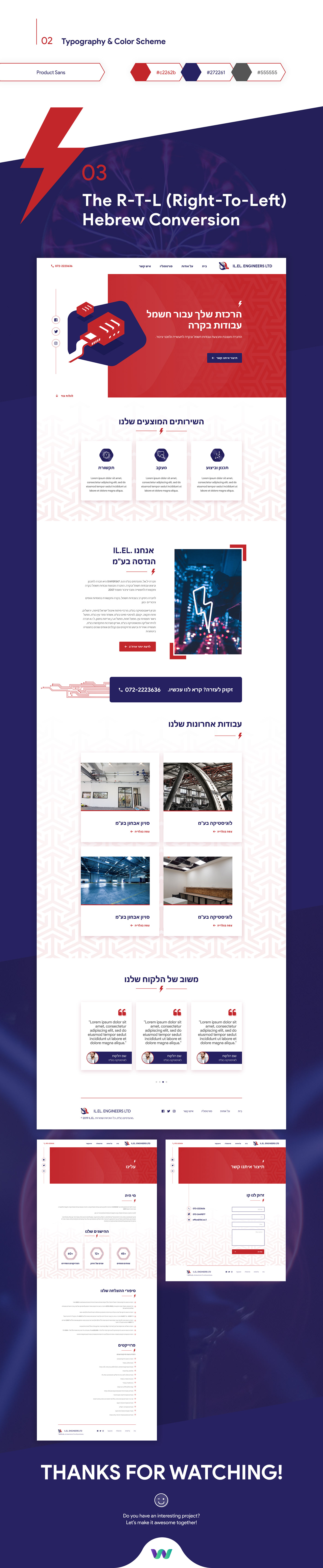Web Webdesign webui UI ux UserInterface userinteraction UserExperience wix Website
