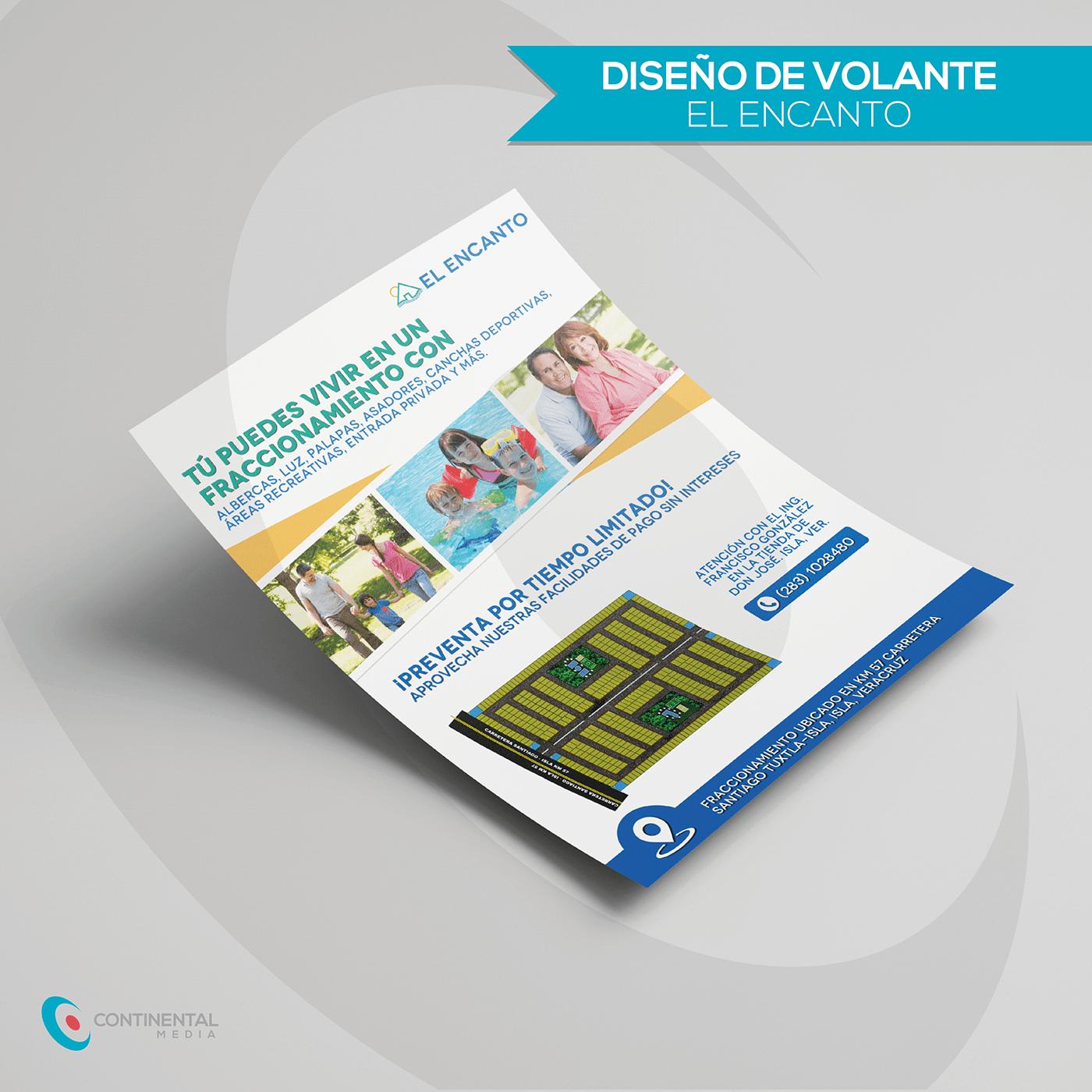 Catálogos de producto certificados Estampas flyers LApiceros Publicitarios Manteletas TEND CARDS volantes