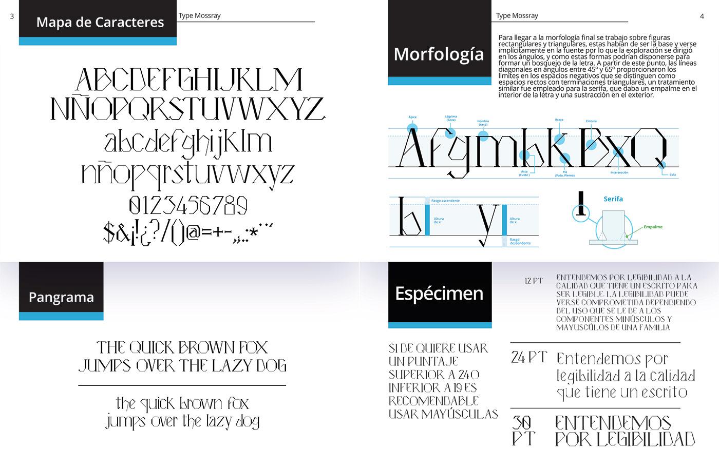 Carta Tipográfica / Type Mossray 39c04e72765867.5bf2e5b4b85a7