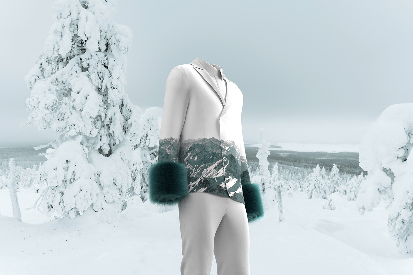 #Fashion3D #fashionvirtual #moda3D #modadigital #virtualfashion
