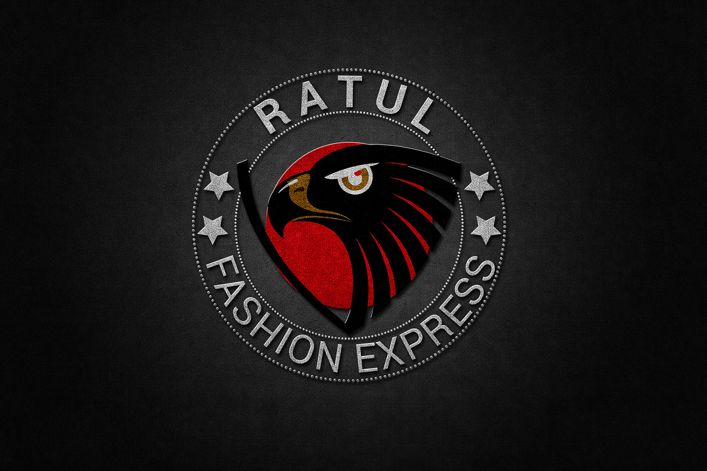 logo Logo Design ratul logo Rezuanul islam roni roni update logo design Update logo design
