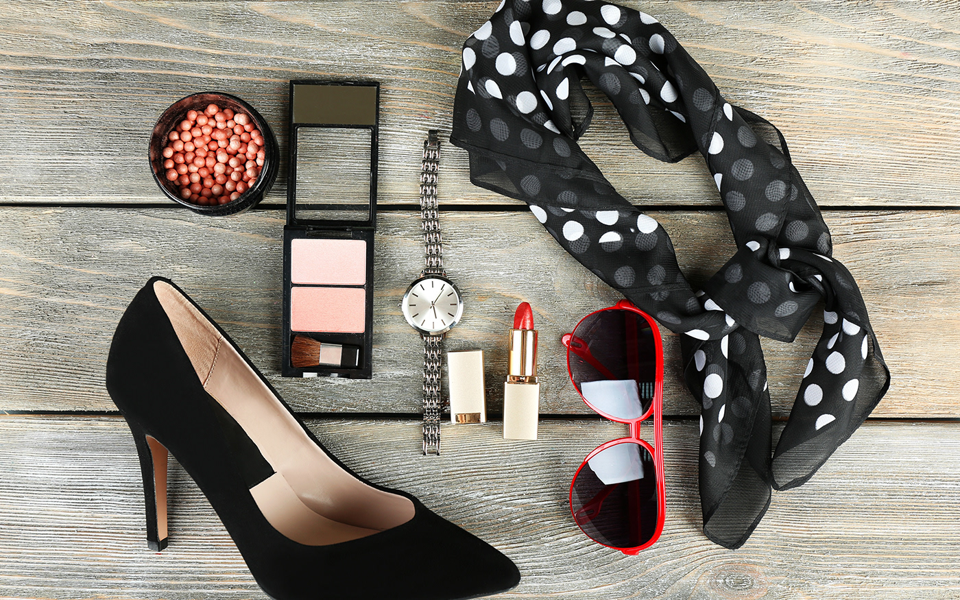 very cheap clothes uk wholesale accessories uk