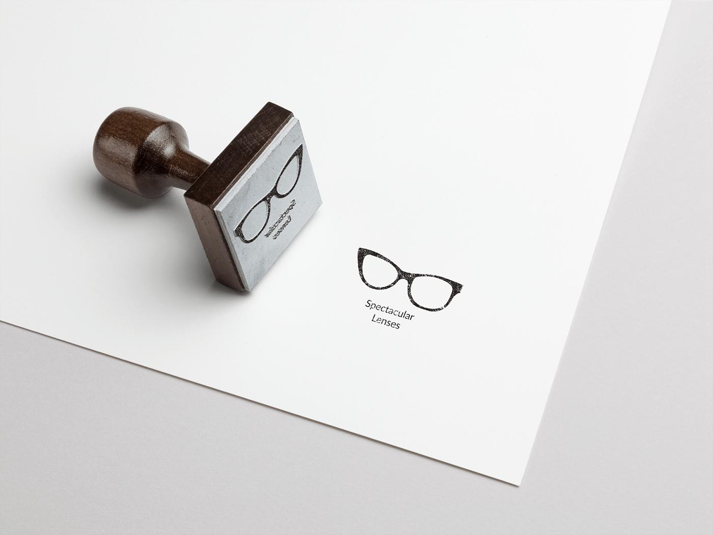 adobe art Behance branding  creative dribbble flat Illustrator logo Packaging