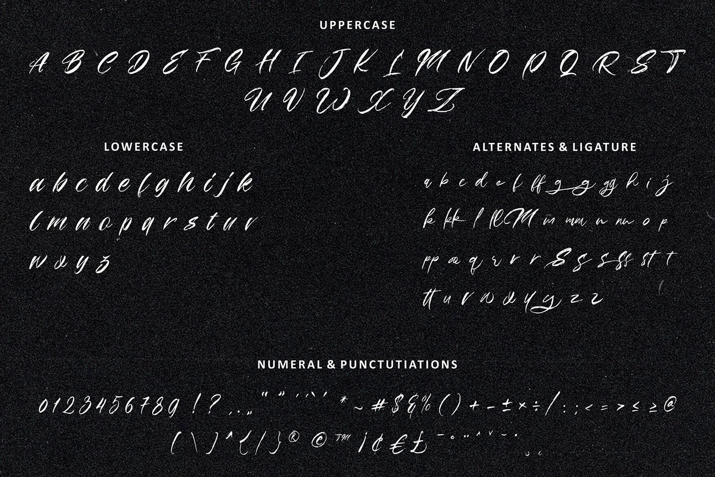Image may contain: handwriting and menu