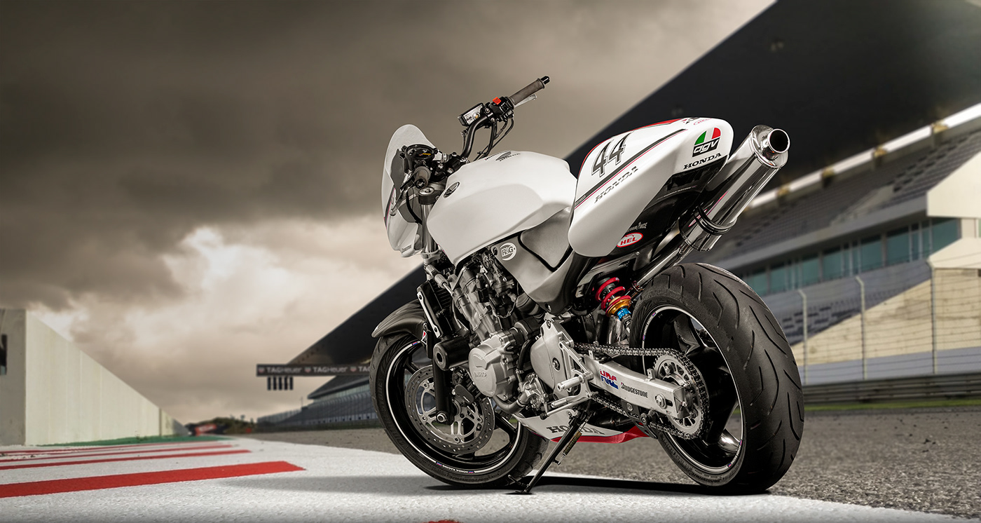 Budget commercial motorcycle Nikon Photography  portable studio strobe