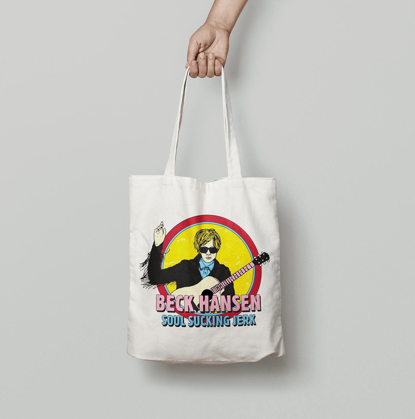 Image may contain: person and handbag