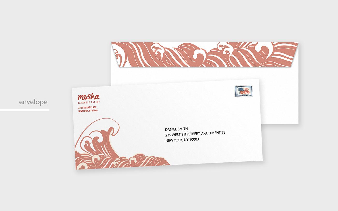 brand identity branding  graphic design