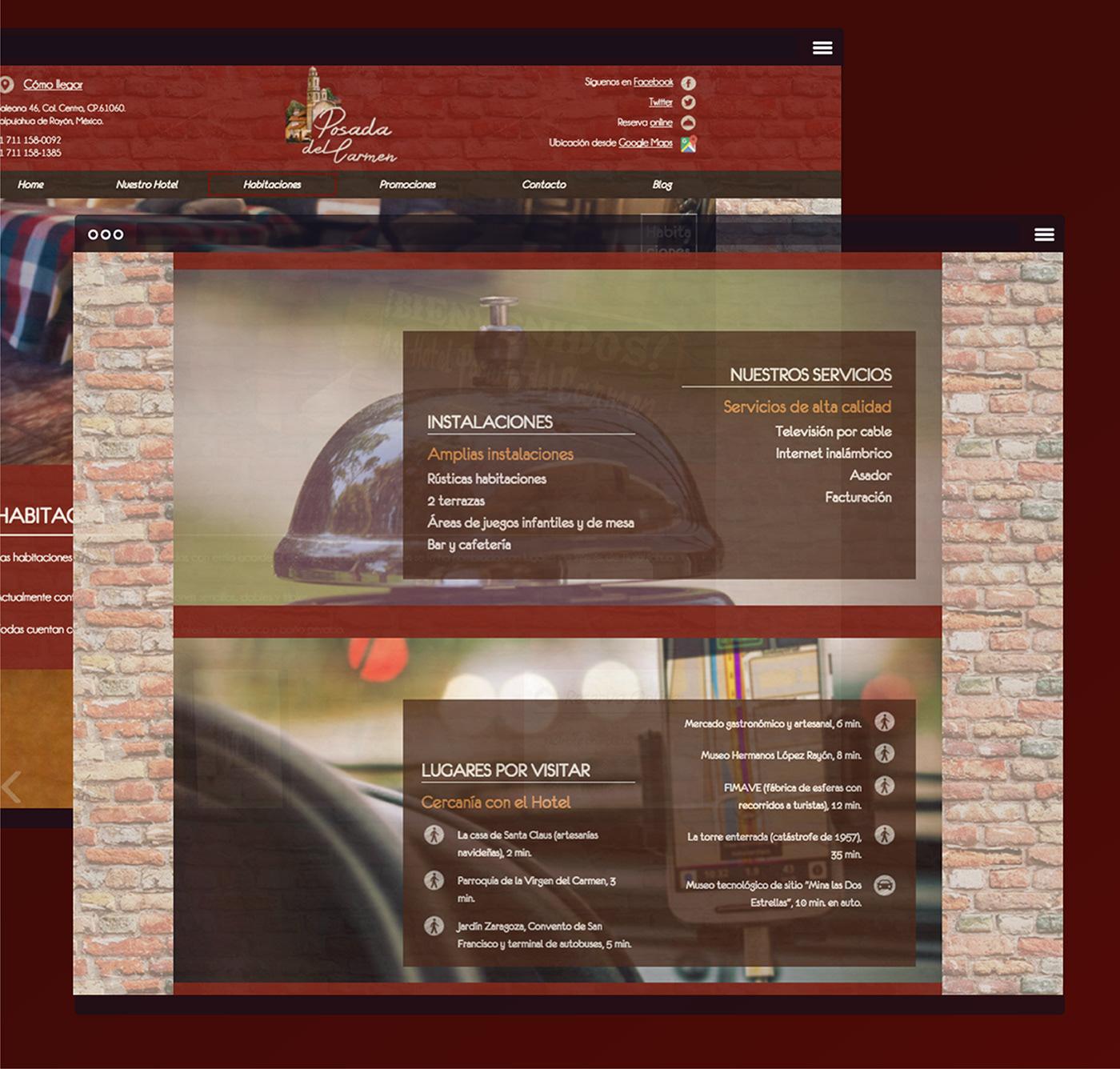 Image may contain: screenshot and menu