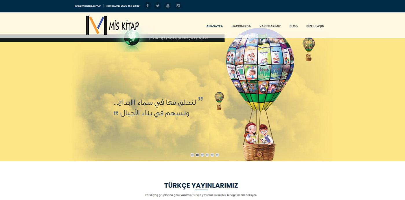 Image may contain: hot air balloon, abstract and screenshot