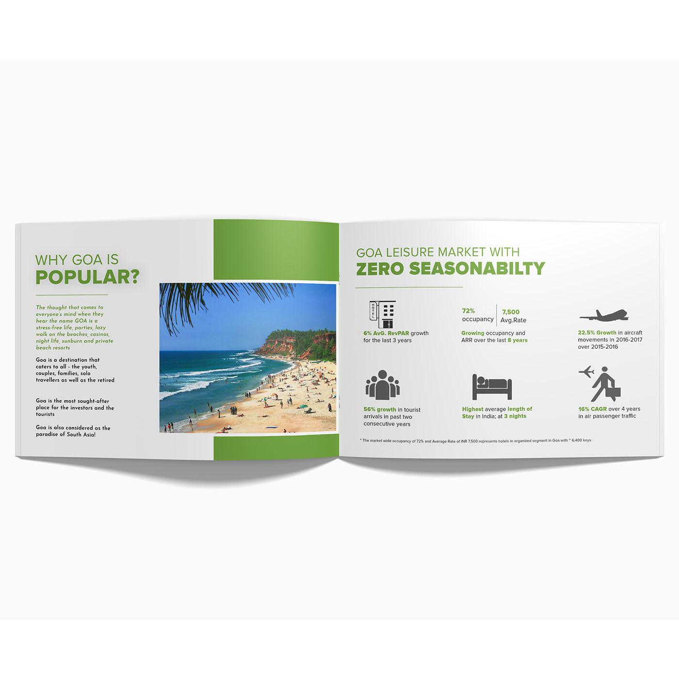 brochure design company profile keynote design presentations print