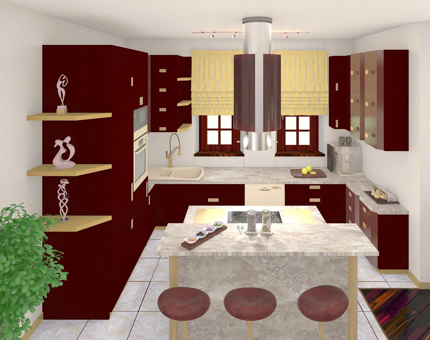 design Design of interior design studio designer Interior interior design