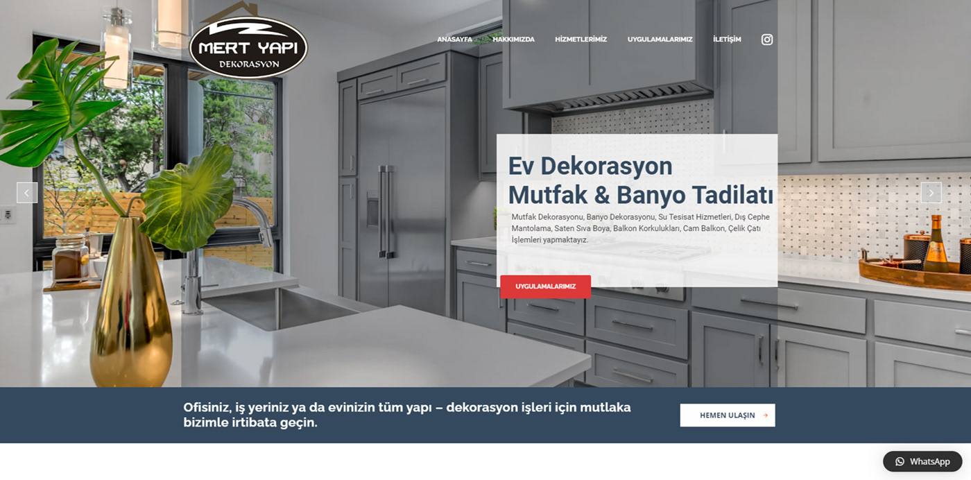 Image may contain: screenshot, indoor and interior