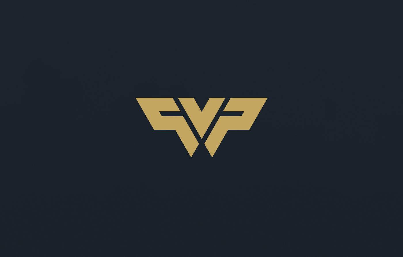 quest value passion QVP logo Investments