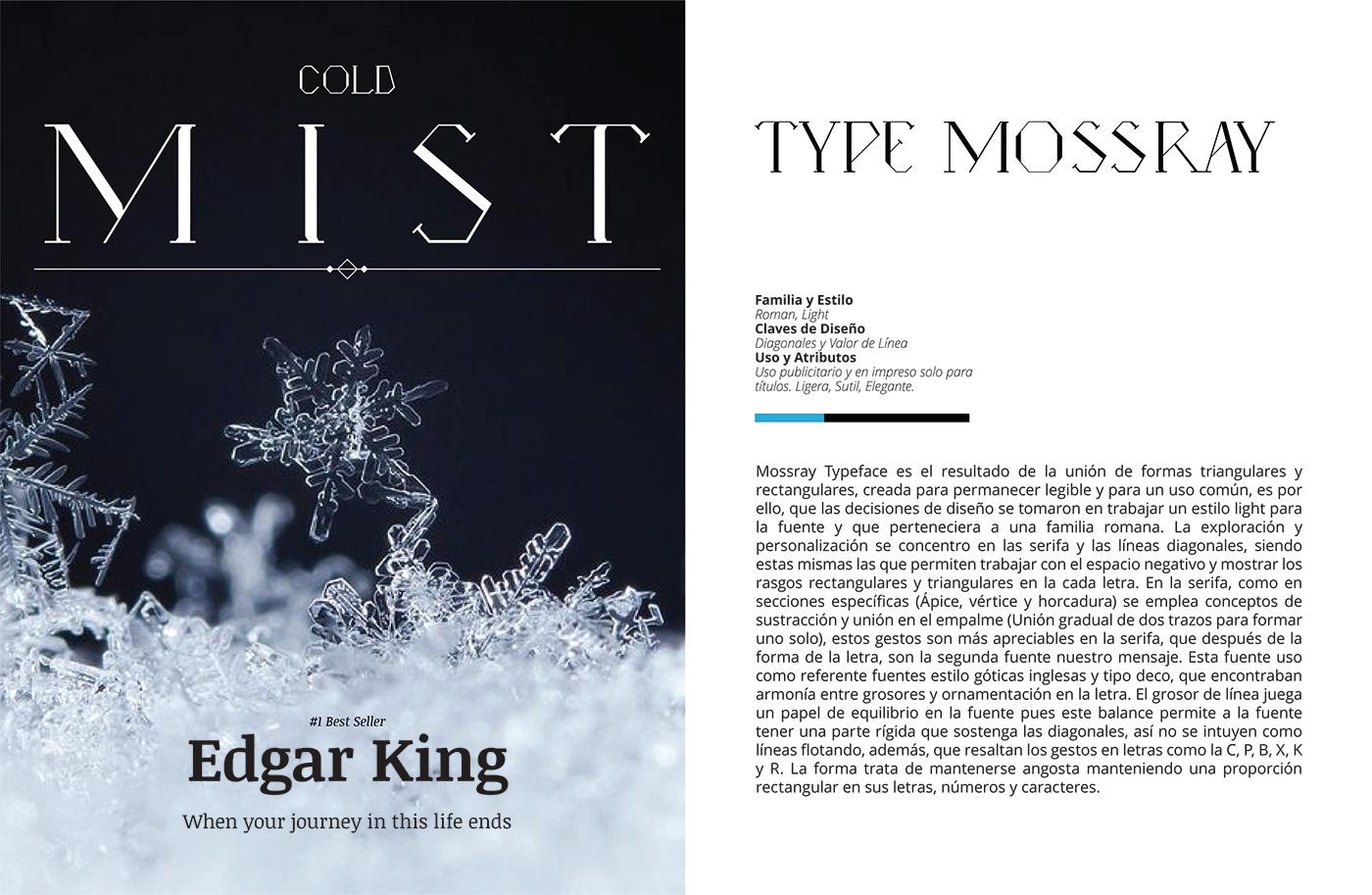 Carta Tipográfica / Type Mossray A8075b72765867.5bf2e5b4b79f5