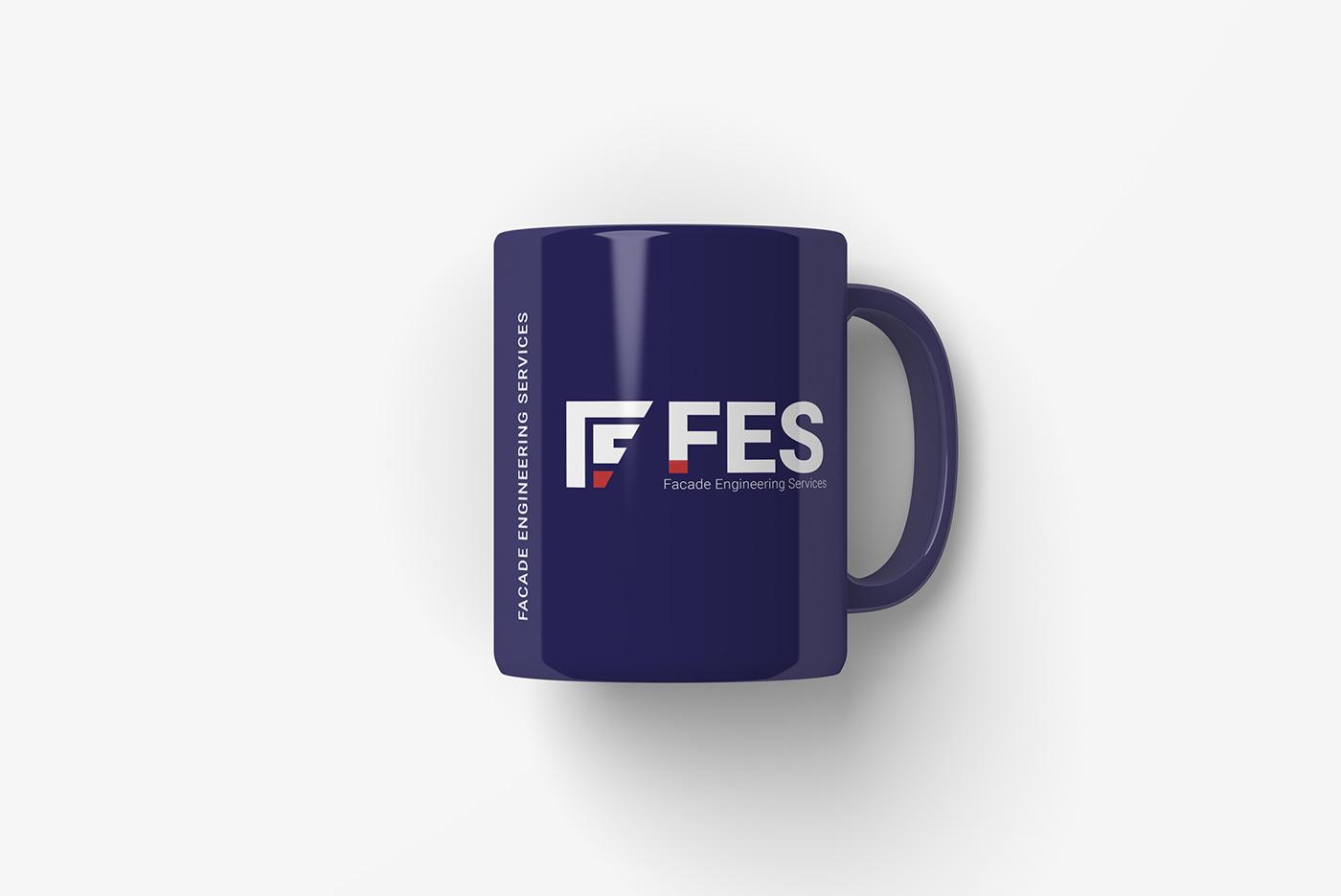 Image may contain: mug