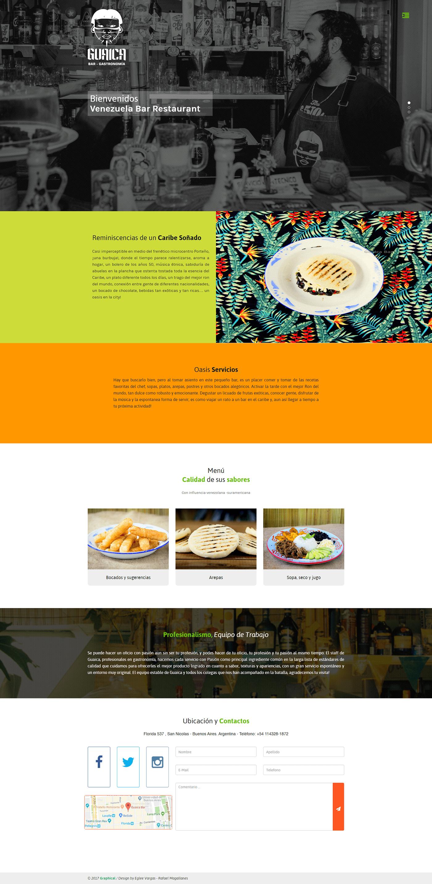 Image may contain: screenshot, fast food and menu