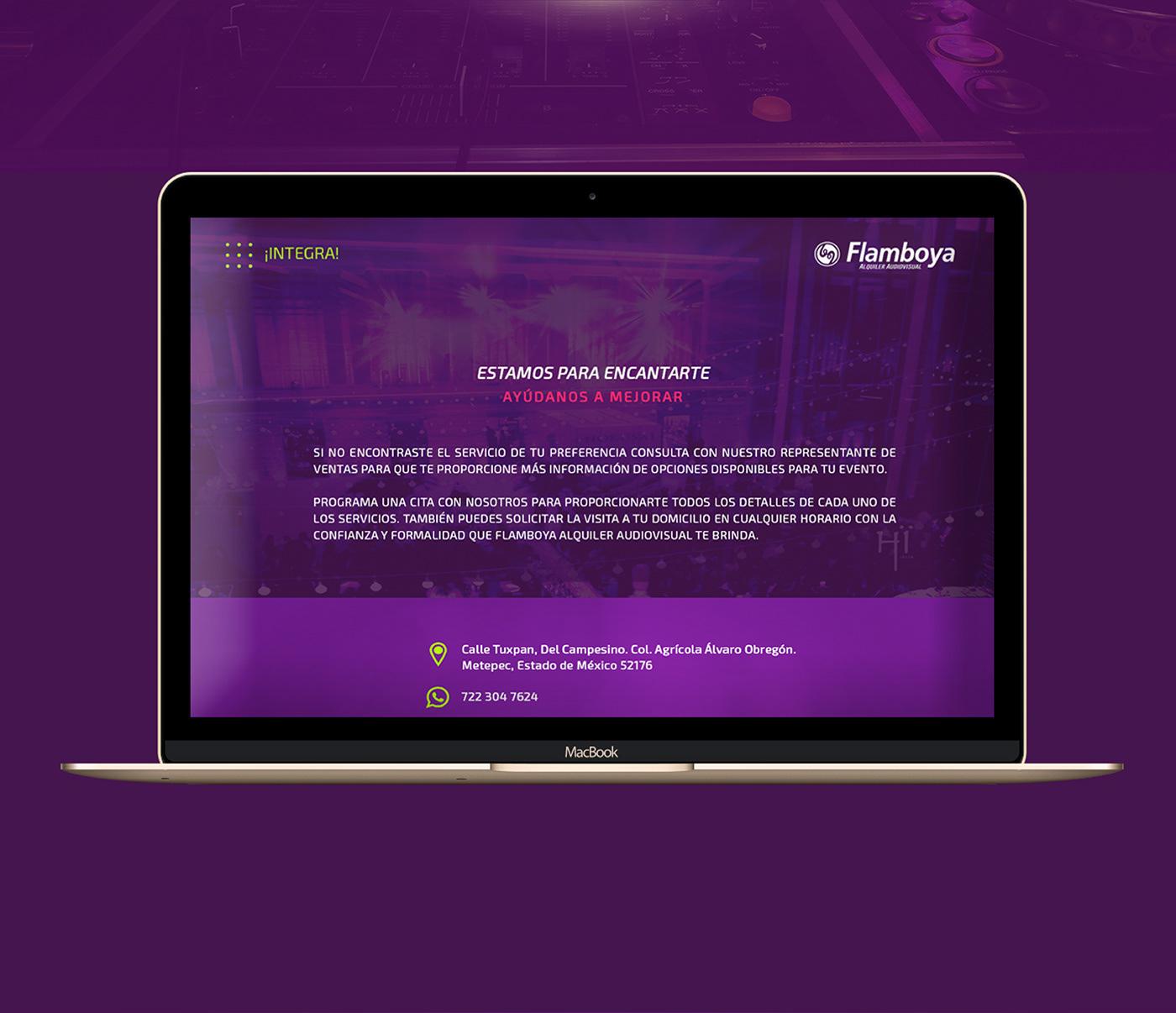 Image may contain: screenshot, monitor and computer