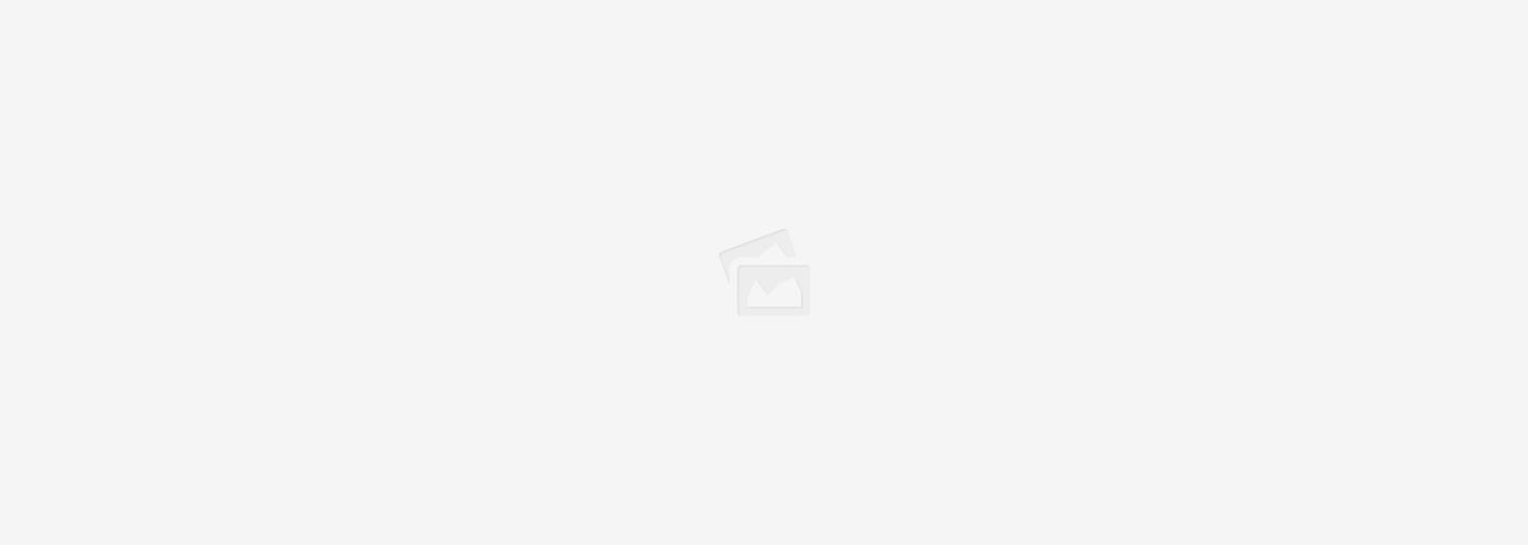 Tennplates / UI Series