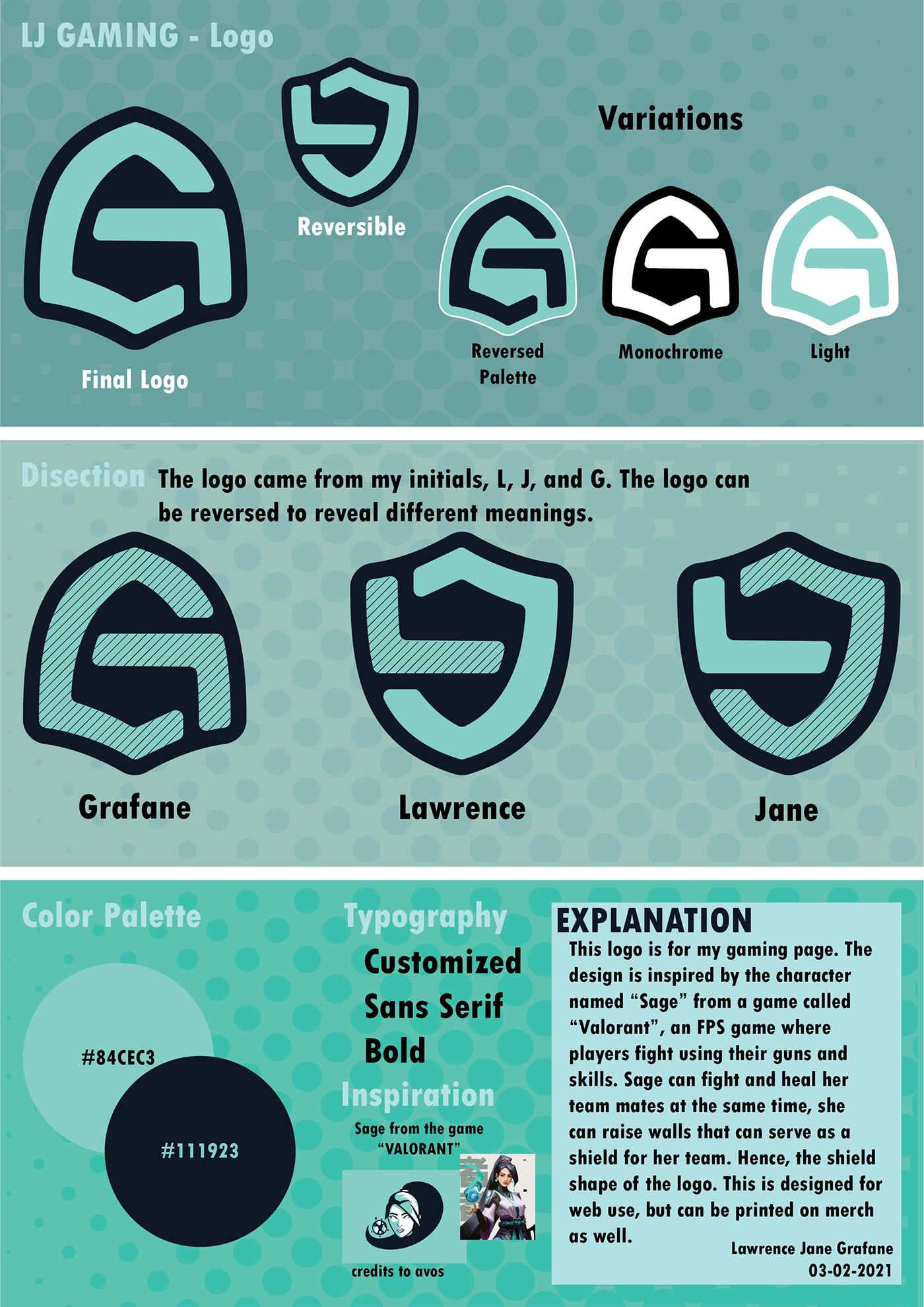 brochure Film   graphic design  hiking newsletter Travel filipino Isometric Isometric Art poster