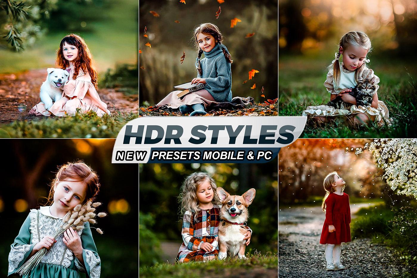 HDR HDR Fashion hdr lifrstyles hdr portrait HDR presets lghtroom preset Preset Preset mobile presets