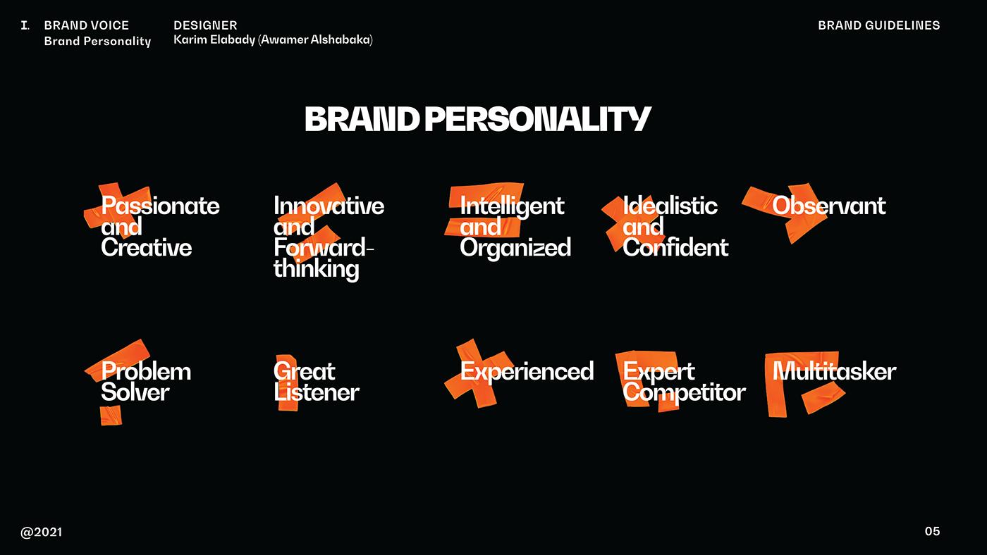 brand identity branding  Createovia creative digital marketing egypt graphic design  logo Logo Design Saudi