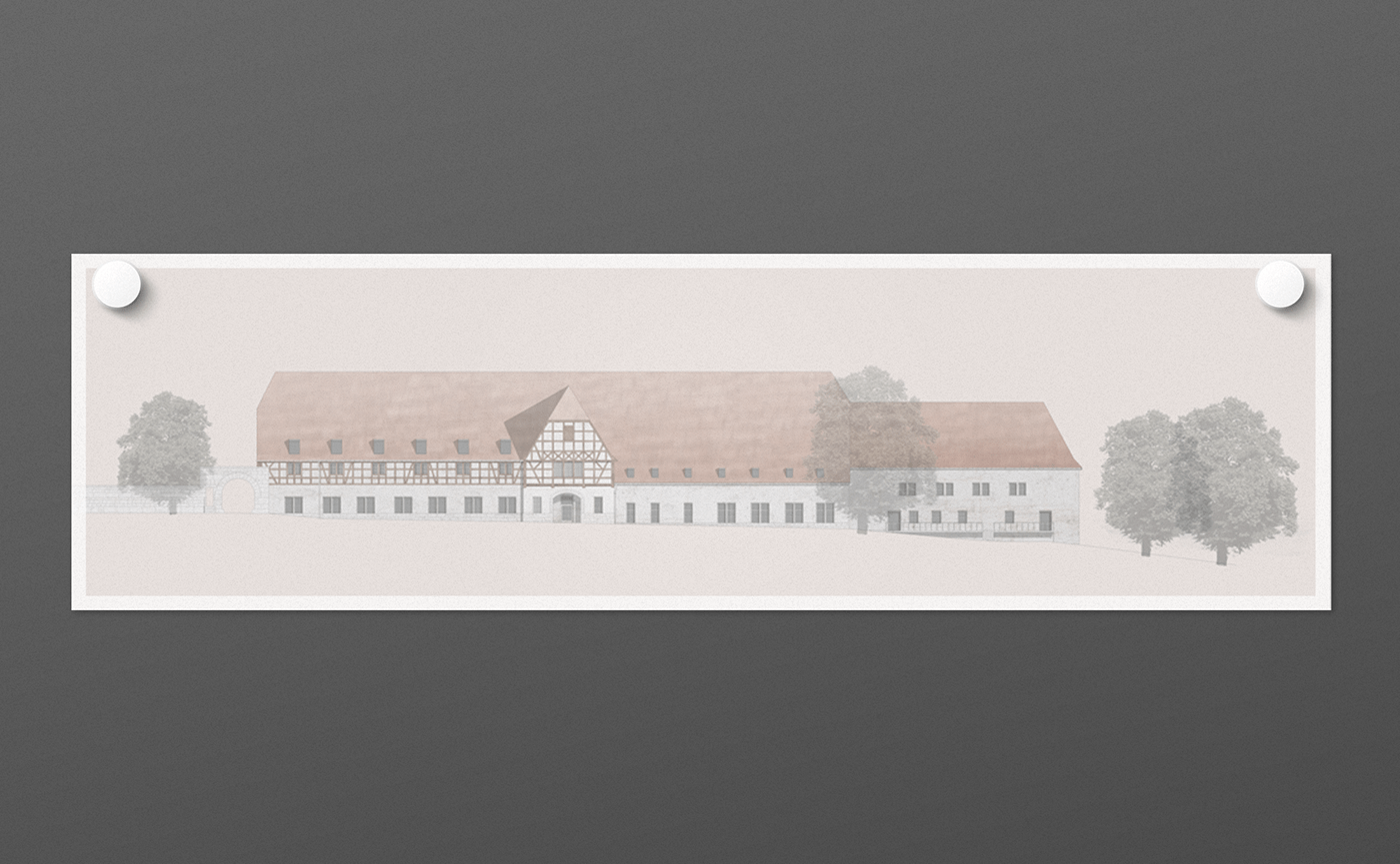 concept design germany touristic concept