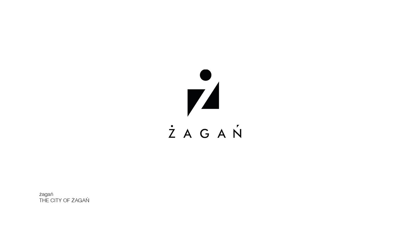 logo logofolio Project design graphic graphic design  logoset bestlogo