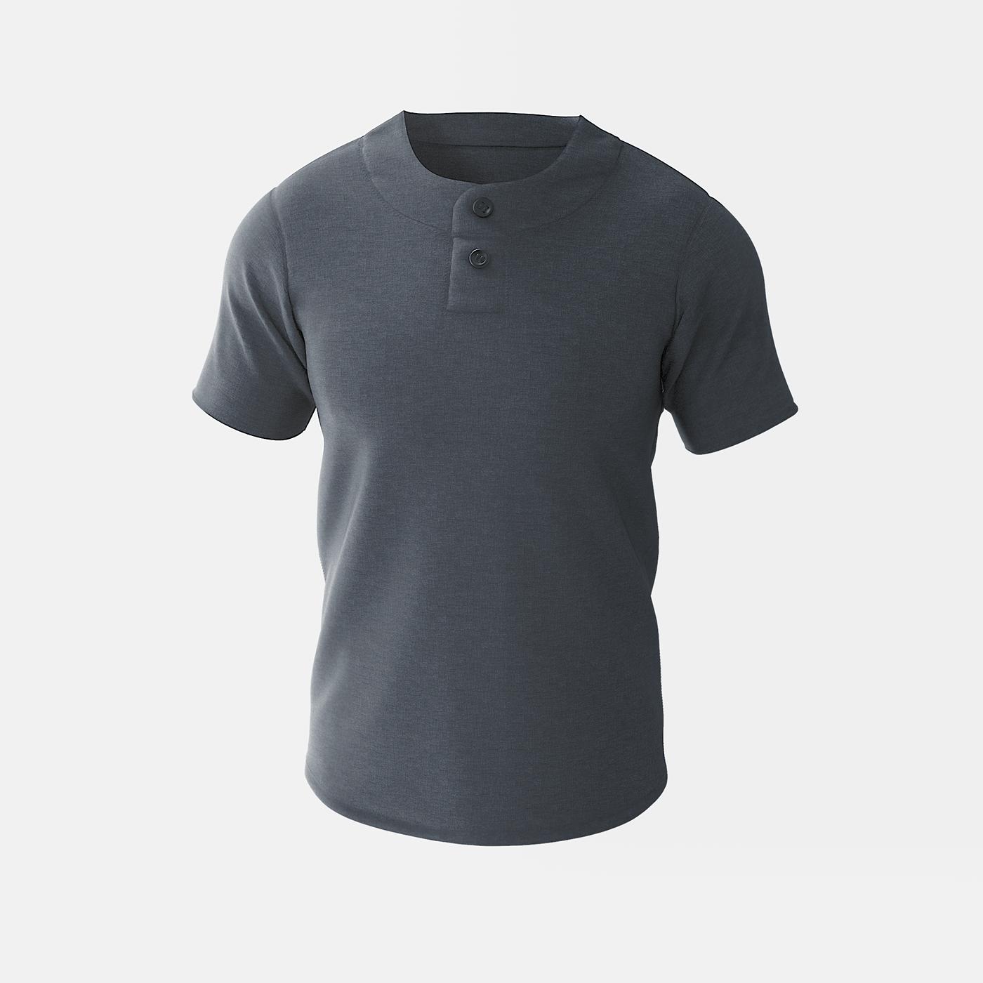 Image may contain: active shirt, sleeve and shirt