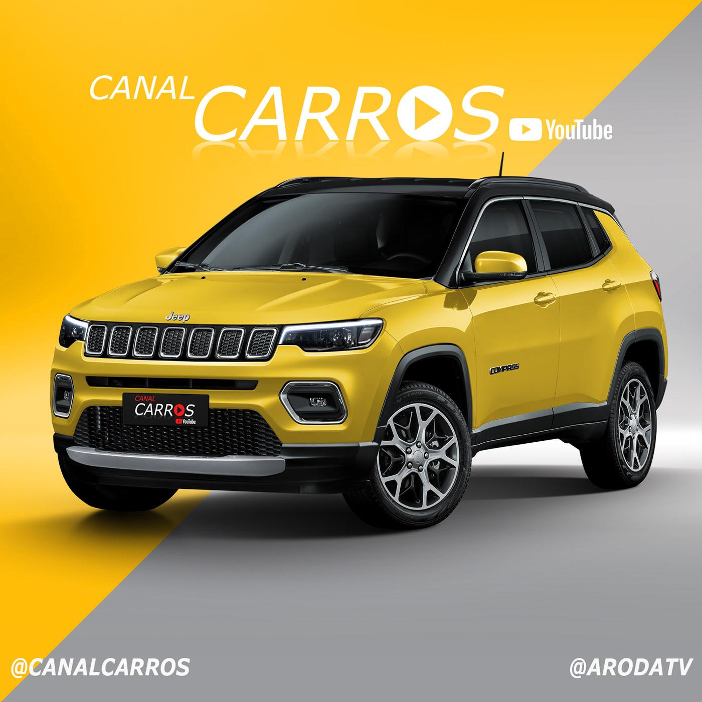 2022 - [Jeep] Compass 24293e100161173.5f03270a4ddb4