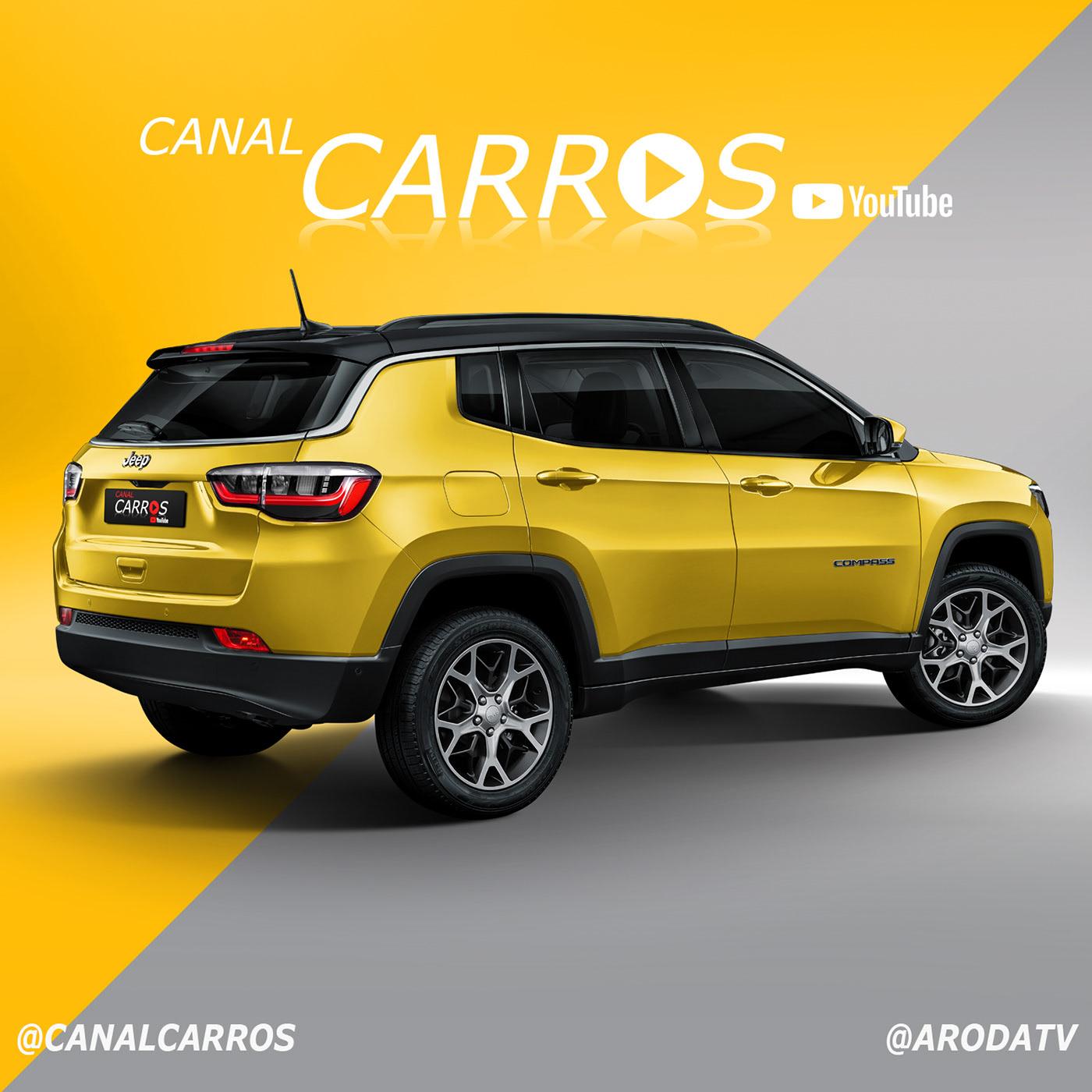 2022 - [Jeep] Compass 5cdabd100161173.5f03270a4feca