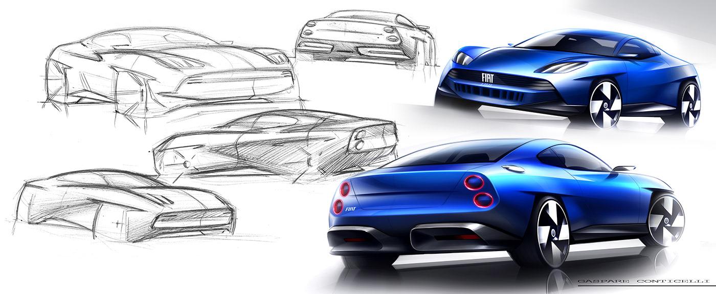 [Présentation] Le design par Fiat - Page 4 6546fc85823083.5e9af93203c18