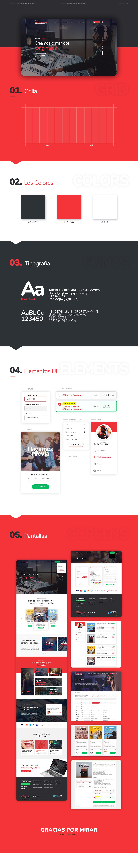Plataforma de Venta Online a medida