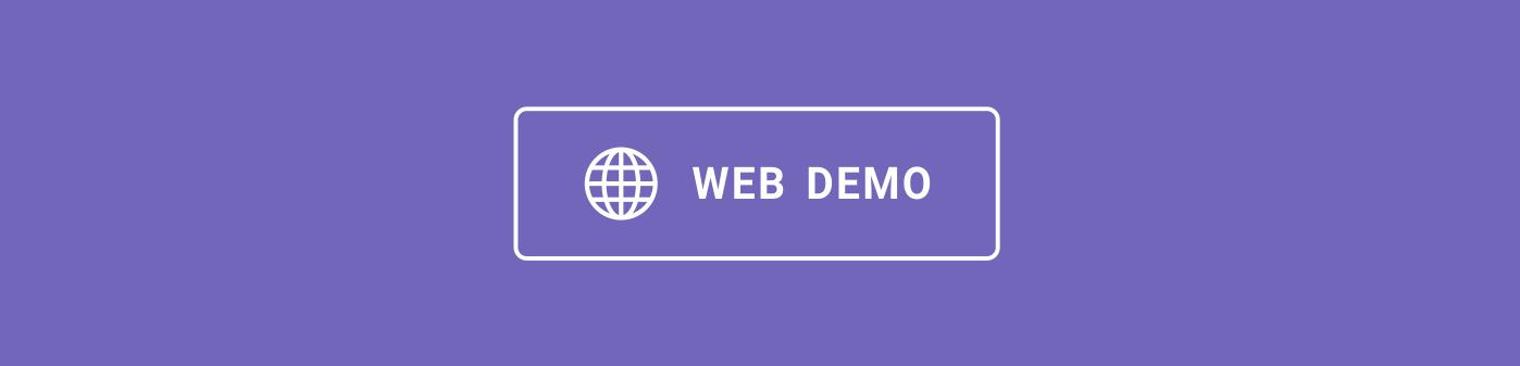 The City Web 2.0 - 3