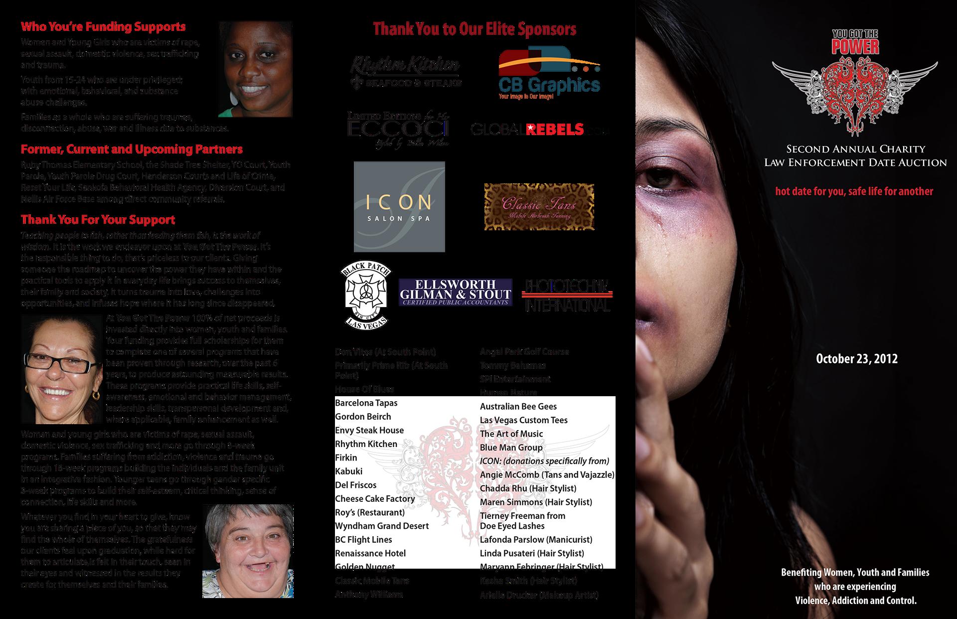 Missouri sexual assault victims website