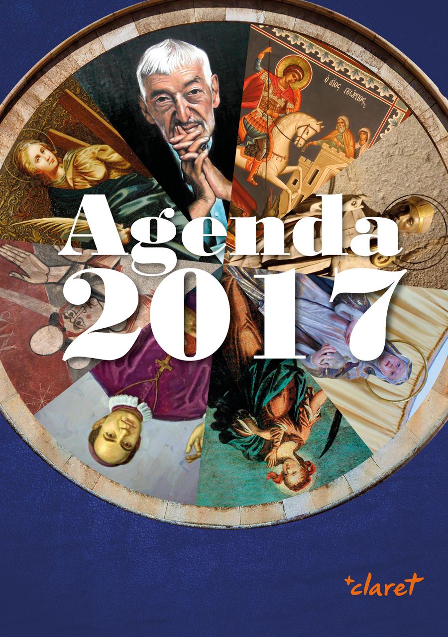 cubierta agenda 2017
