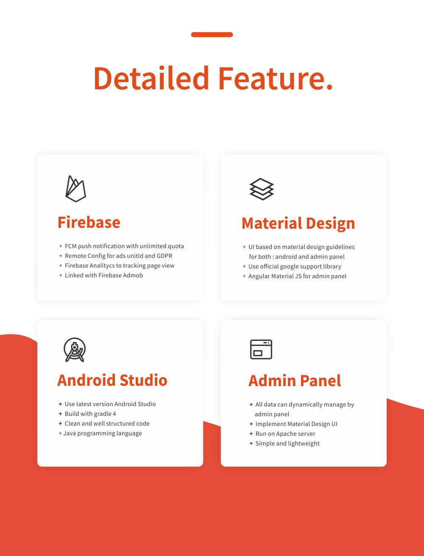 Walper - Wallpaper Android Application 1.0 - 5