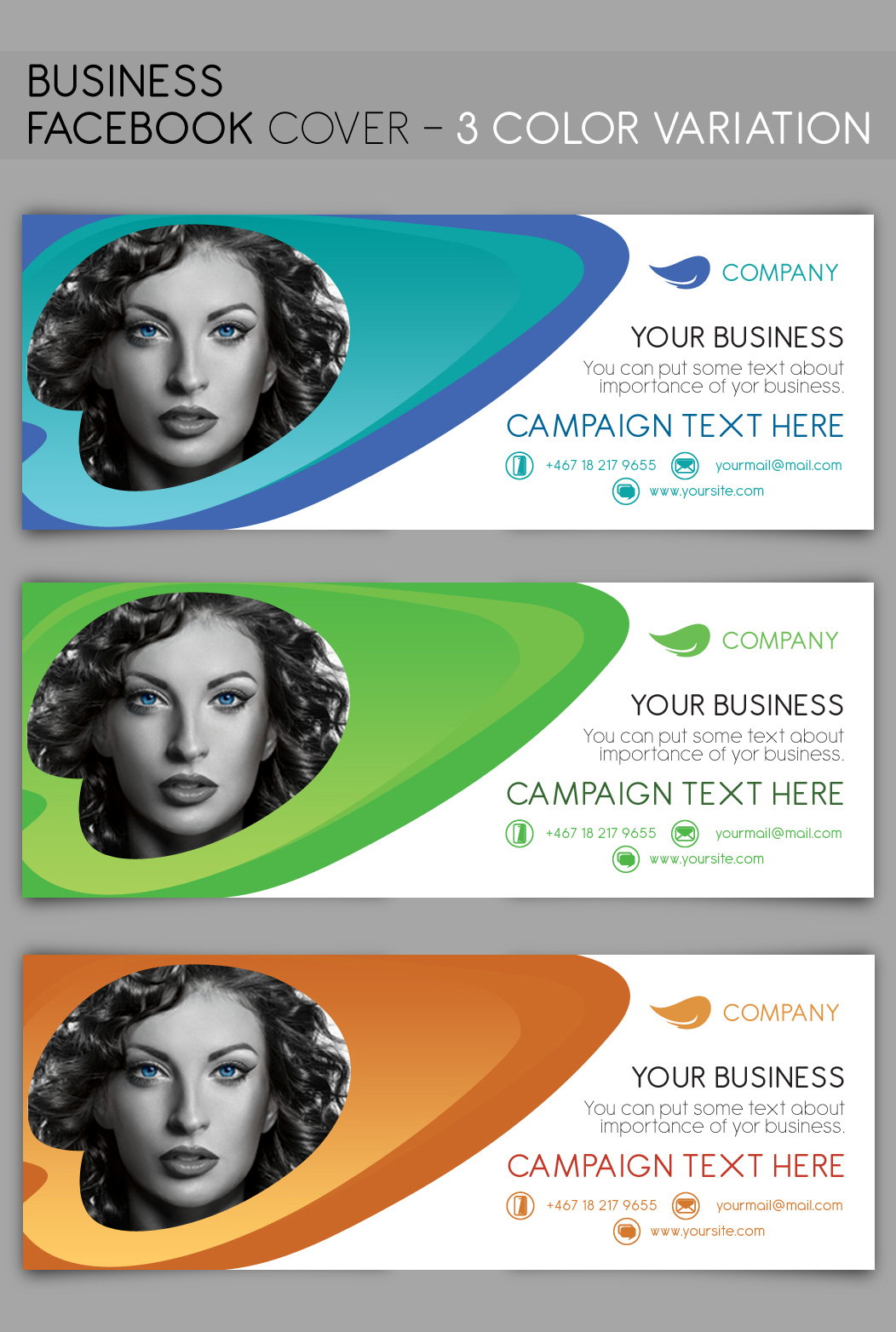 reklamni-fajl