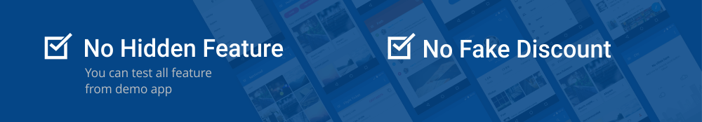 MaterialX - Android Material Design UI Components 2.5 - 5