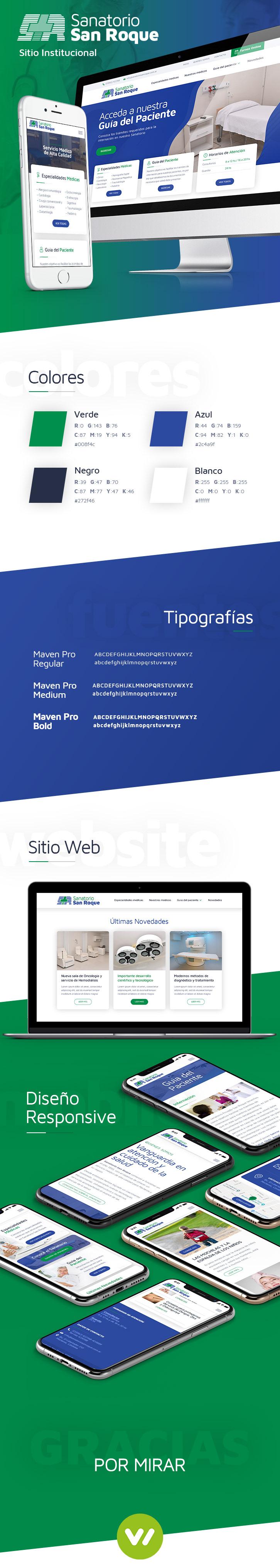 Paginas Web Cordoba
